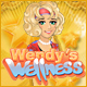 Wendy's Wellness