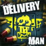 Delivery Man!