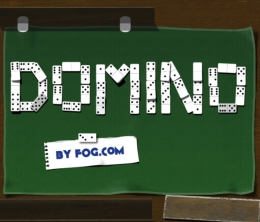 Image Domino Game