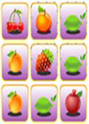 Image Fruit Exchange