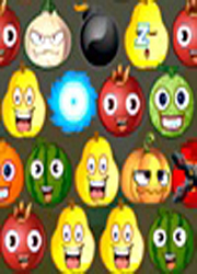 Image Fruit Faces