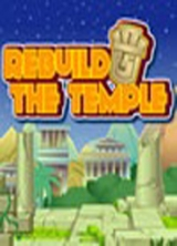 Rebuild the Temple
