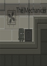 The Mechanicer