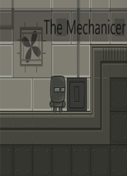 Image The Mechanicer