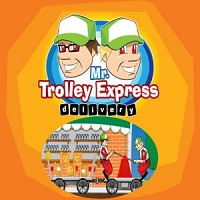 Image TROLLEY EXPRESS