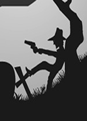 Image Zombie Shooter