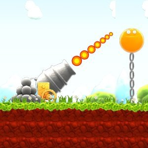 Image Boom Boom Bloon