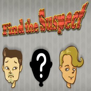 Image Find The Suspect: Extended Edition