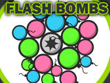 Flash Bombs