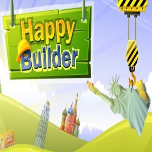 Image Happy Builder