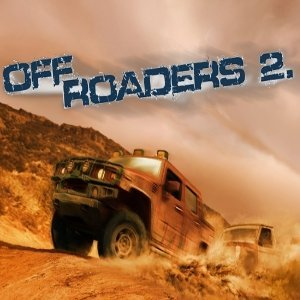 Image Off Roaders 2