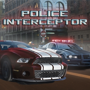 Image Police Interceptor