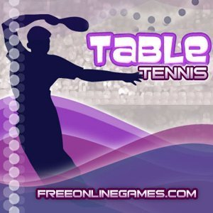 Image Table Tennis 2