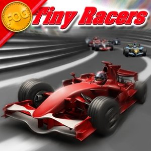 Image Tiny Racers