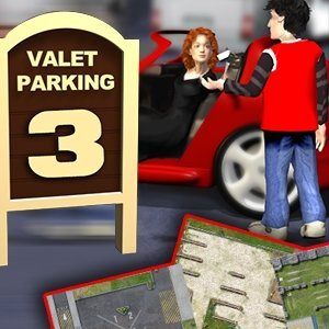 Image Valet Parking 3