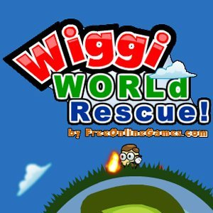 Image Wiggi World Rescue