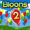 Bloons 2