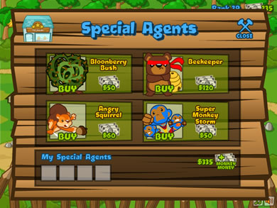 Image Bloons Tower Defense 5