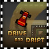 Drive and Drift