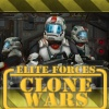 Elite Forces:Clone Wars