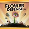 Kiz – Flower Defense
