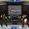 KOF-Wing 1.0 Demo
