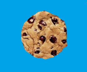 Image Cookie Tapper