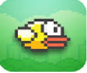 Image Flappy Bird 2