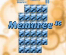 Image Memoree - Memory Game