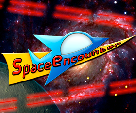 Image Space Encounter v1.1