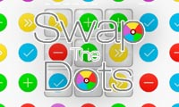 Swap The Dots