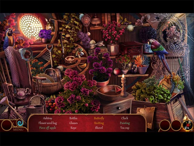Image Cadenza: Music, Betrayal and Death Collector's Edition