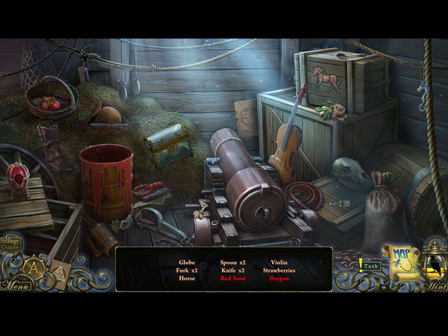 Image Dark Tales: Edgar Allan Poe's The Pit and the Pendulum Collector's Edition