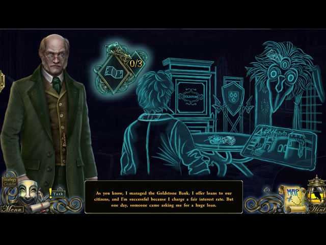 Image Dark Tales: Edgar Allan Poe's Lenore Collector's Edition
