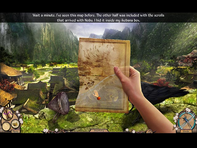 Image Mythic Wonders: Child of Prophecy Collector's Edition