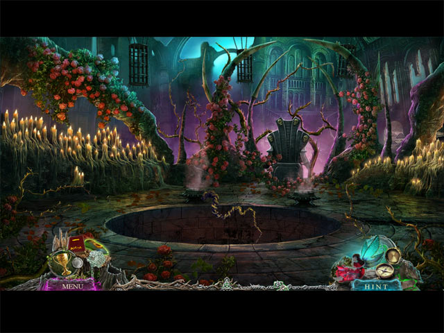 Image Myths of the World: Of Fiends and Fairies Collector's Edition