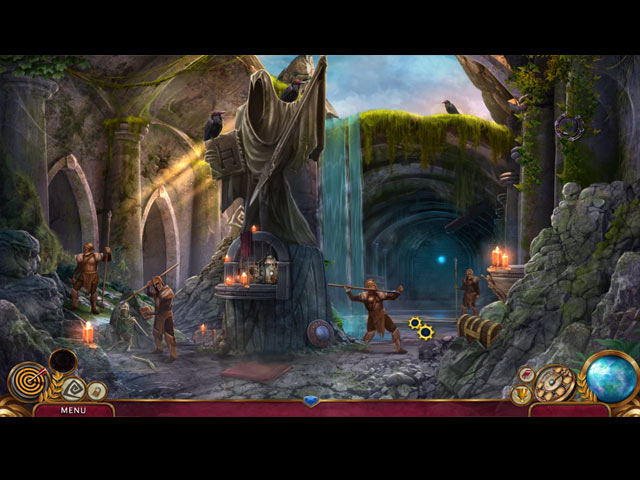 Image Nevertales: Creator's Spark Collector's Edition