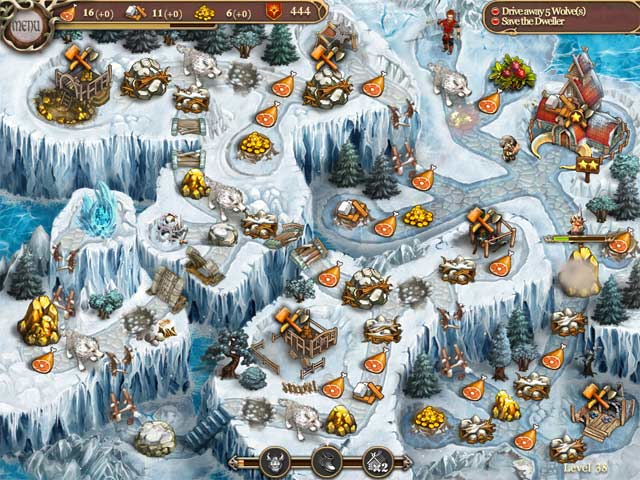 Image Northern Tale 3