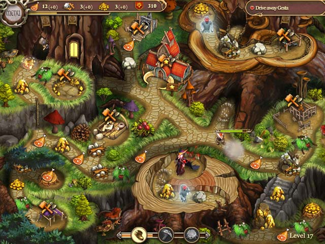 Image Northern Tale 4