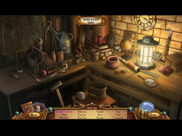 Image Small Town Terrors: Galdor's Bluff Collector's Edition