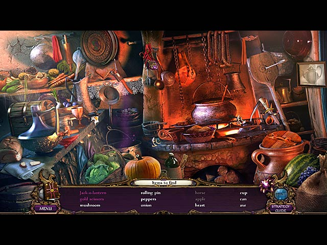 Image The Secret Order: Ancient Times Collector's Edition