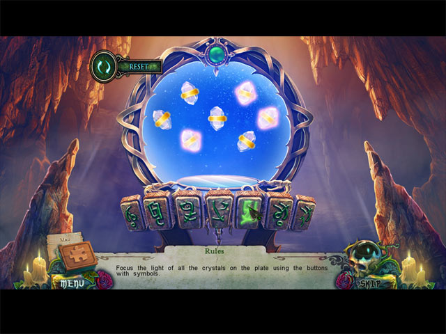 Image Witches' Legacy: Slumbering Darkness Collector's Edition