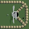 Crazy Golf II