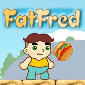 Image Fat Fred