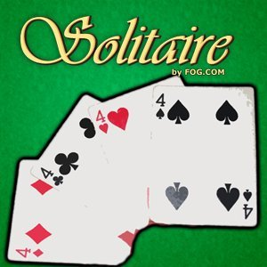 Image Solitaire
