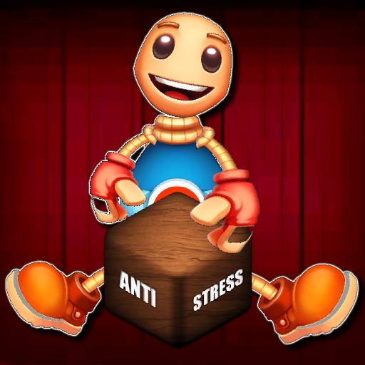 Anti Stress Game