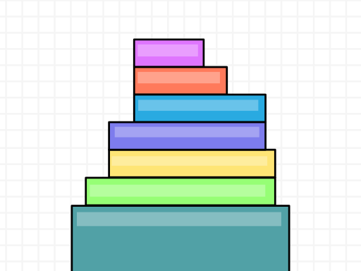 Stack Color