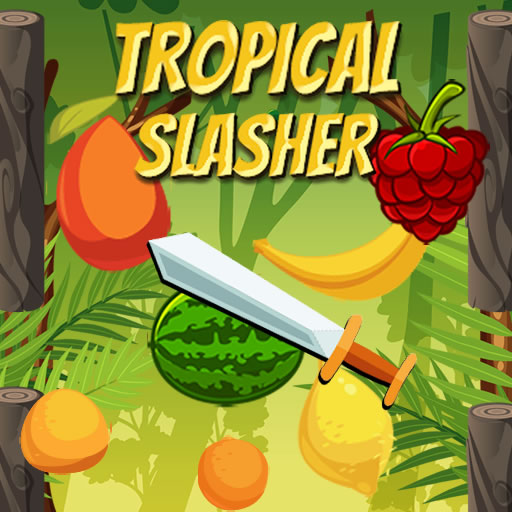 Tropical Slasher