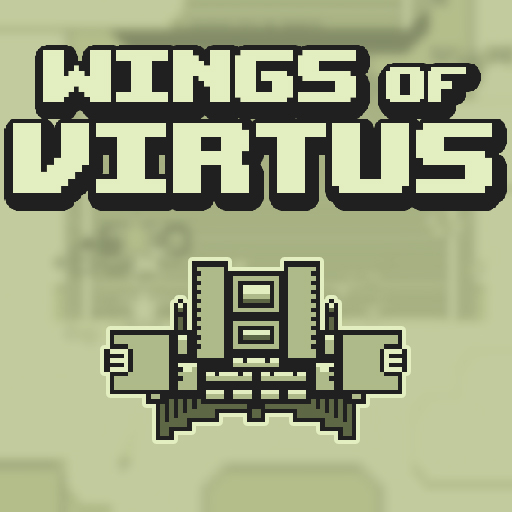 Wings of Virtus