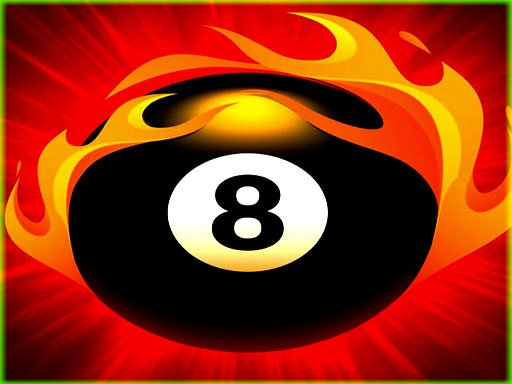 Pool 8 Ball – Pro Edition